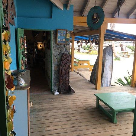Beef Island, Tortola: photo6.jpg
