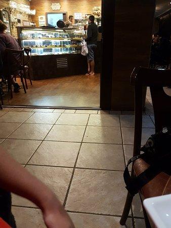 Pastry Brasília: Pastry