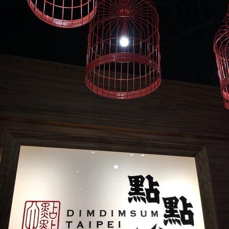 Diandianxin Photo