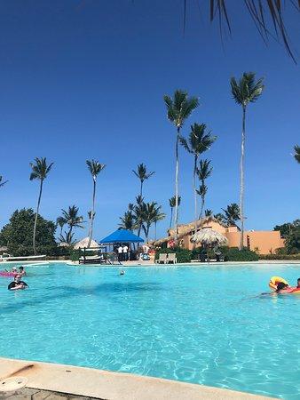 Punta Cana Princess All Suites Resort & Spa照片