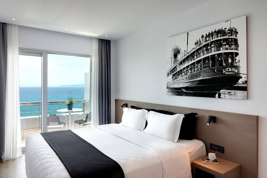Poseidon Athens Hotel Updated 2019 Prices Reviews And
