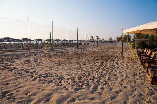 Bagno Oreste