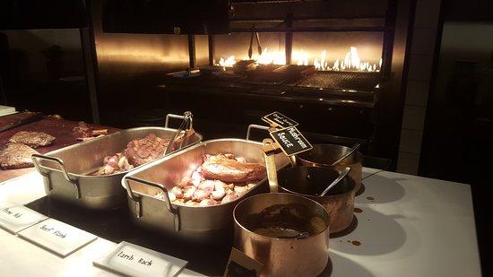 Foto de Goji Kitchen + Bar