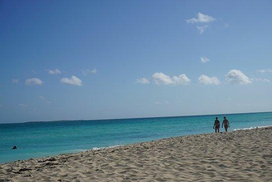 Ocean Casa del Mar ภาพถ่าย