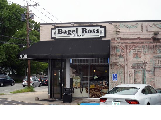 bagel boss roslyn heights restaurant reviews photos phone rh tripadvisor com