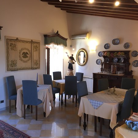 suite 204 - Picture of B&B Terrazze di Montelusa, Agrigento ...
