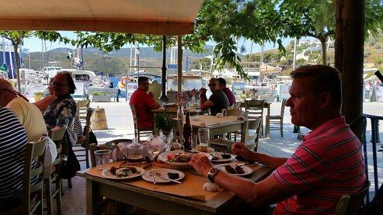 Linaria, Greece: 20180601_151252_large.jpg
