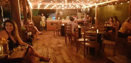 360 Arugam Bay张图片