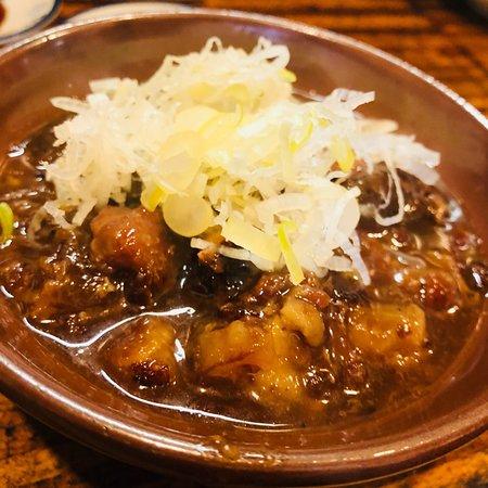 Genpachi : おりじなる料理 源八