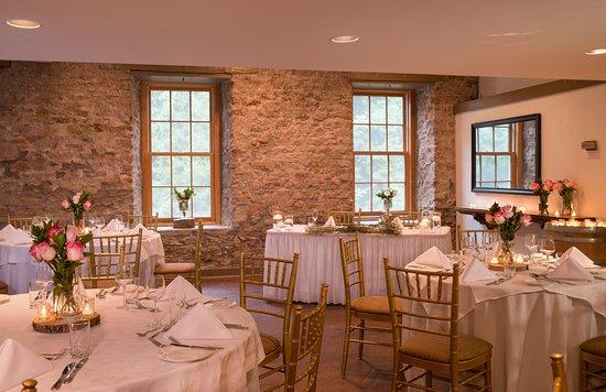 Millcroft Inn & Spa照片