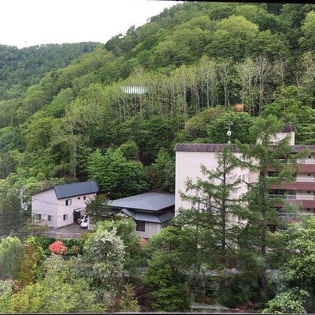 โรงแรมฮานายุระ ภาพถ่าย