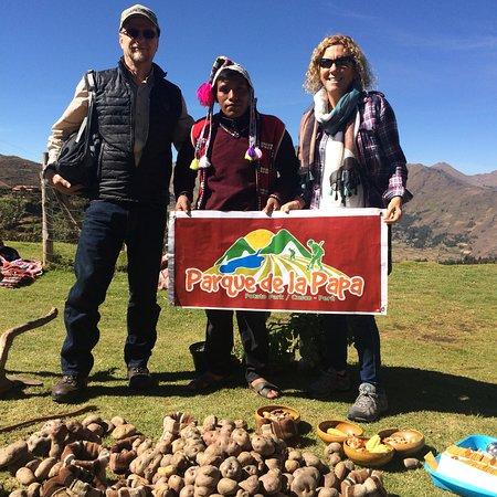 JW Marriott El Convento Cusco ภาพถ่าย