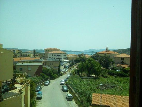 Villa Maddalena Tripadvisor
