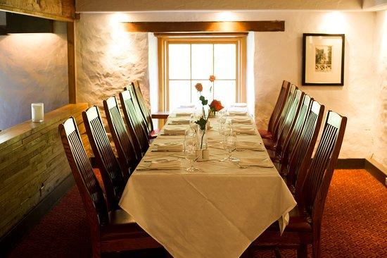 Millcroft Inn & Spa Foto