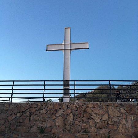 Fotografia de Cross of the Martyrs