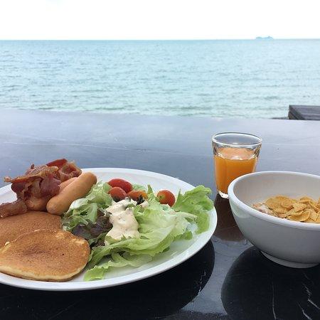 Fotografia de Escape Beach Resort