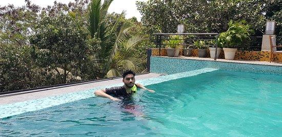 The Silverador Resort Club Updated 2018 Hotel Reviews Price Comparison Mumbai India