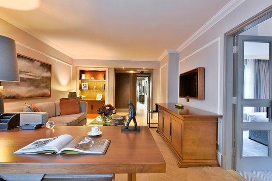 hyatt regency london the churchill updated 2019 hotel reviews rh tripadvisor ie