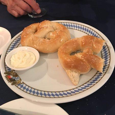Bavaria German Restaurant ภาพถ่าย