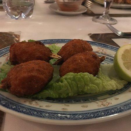 Ristorante il mondo in catania con cucina cinese for Mondo catania