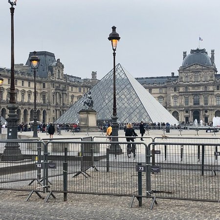 Champs-Elysees ภาพถ่าย