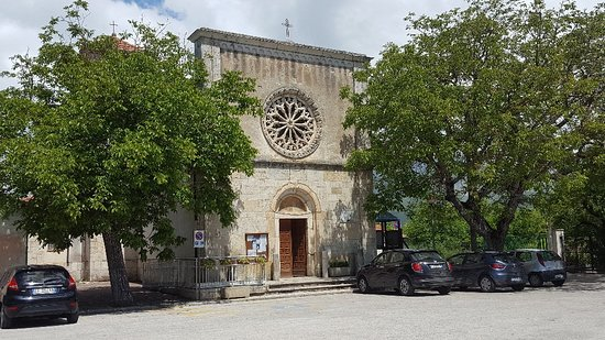 Chiesa di San Nicola Photo
