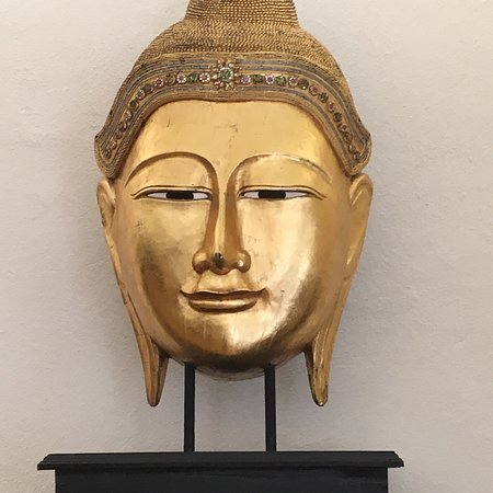 Buddha Museum: photo6.jpg