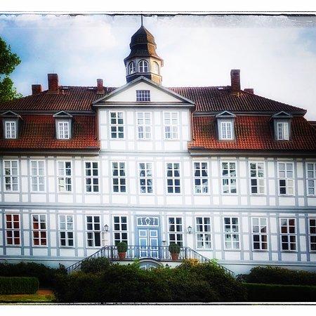 Foto de Schloss Ludersburg