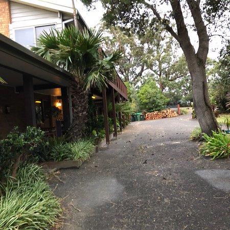 Marlo, Australia: photo2.jpg