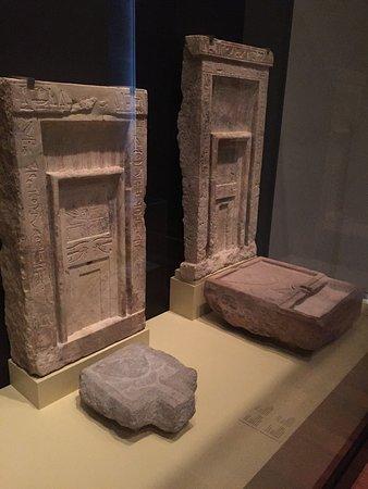 Museo Arqueologico Nacional: Museum of Archaeology