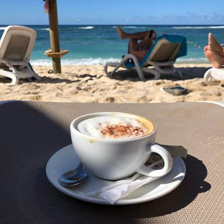 Radisson Blu Poste Lafayette Resort & Spa, Mauritius Photo