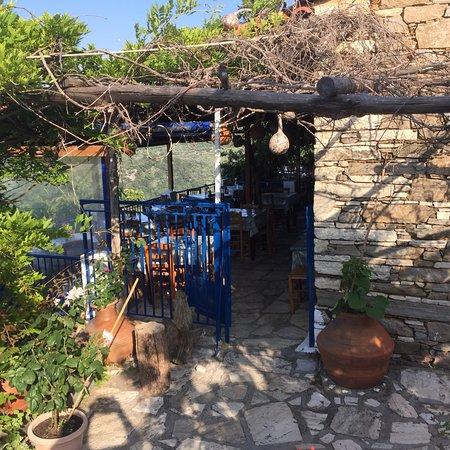 Manolates, Greece: photo2.jpg