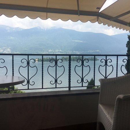 Ronco sopra Ascona, Suisse : photo3.jpg