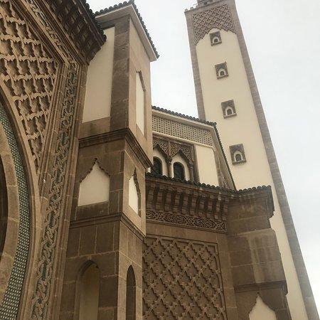 Ảnh về Admire Morocco Tours
