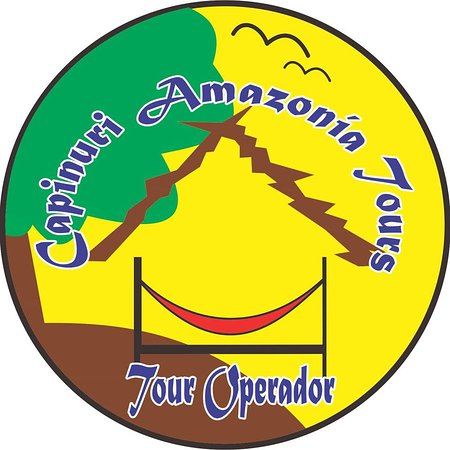 Iquitos, Perú: Enjoy the Amazon with us