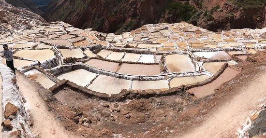 Peru Pachamama Travel照片
