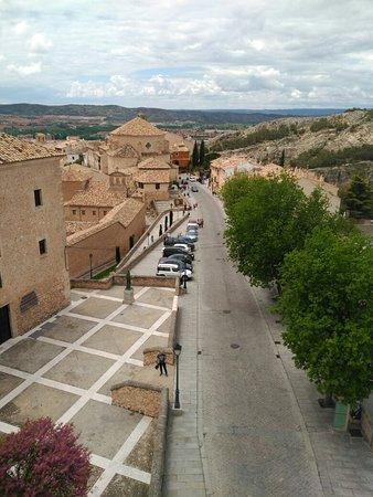 Ciudad Histórica Amurallada de Cuenca: IMG_20180520_132449_large.jpg