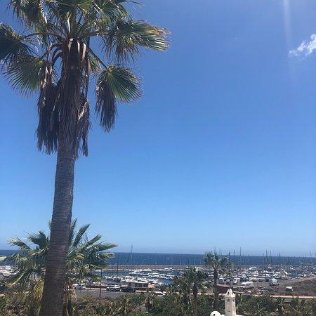 海蓝宝石高尔夫酒店照片