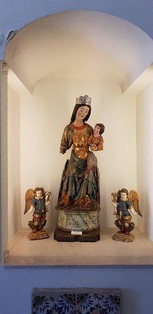 Cappella di San Sebastiano Photo