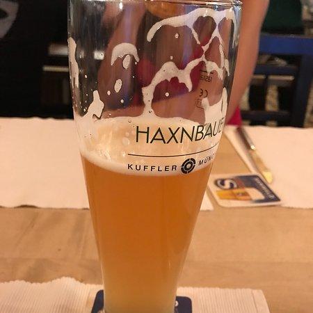 Haxnbauer照片