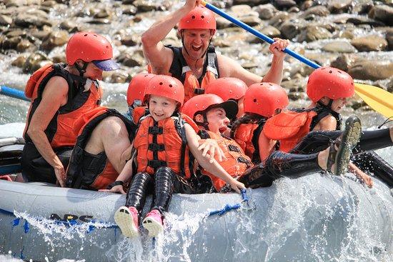 Canyon Raft Company照片