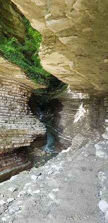 Nove, Italia: Un luogo bello attorno alla natura, non semplice la camminata. Alla fine resti soddisfatto. Idea