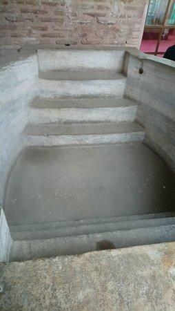 พิพิธภัณฑ์ฮาเจียโซเฟีย: Собор Святой Софии (Ayasofya Muzesi)
