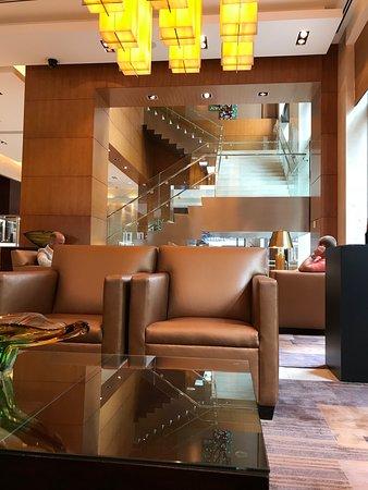 Four Seasons Hotel Denver Photo