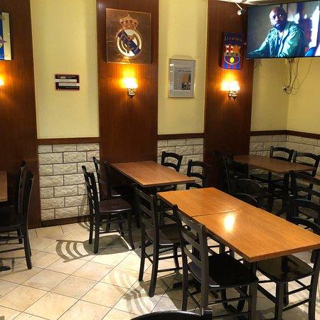Restaurant des Trois Rois: photo1.jpg