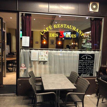 Restaurant des Trois Rois: photo2.jpg