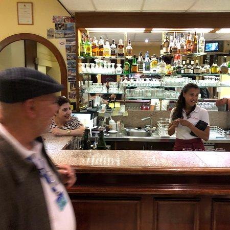 Restaurant des Trois Rois: photo3.jpg