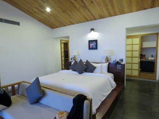 Foto de Vedana Lagoon Resort & Spa