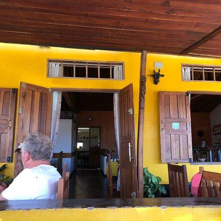 Belo Tsiribihina, Madagaskar: photo7.jpg
