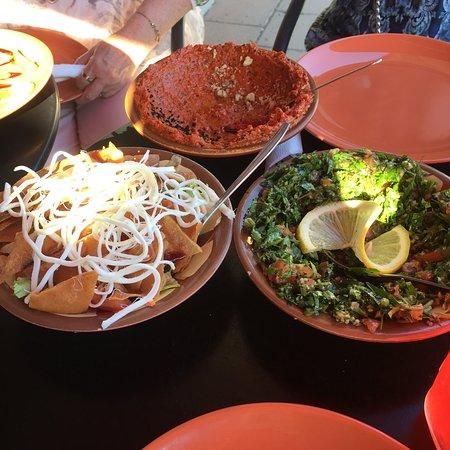 Foto de Café Naomi
